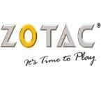 Overclock.pl - ZOTAC GeForce GTX 660 Ti Extreme Edition
