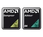 Overclock.pl - AMD: Semprony i Athlony z rdzeniami Piledriver już niedługo