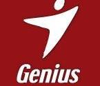 Overclock.pl - Genius Maurus