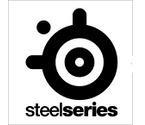 Overclock.pl - Sprzęt dla fanów Counter-Strike od SteelSeries