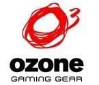 Overclock.pl - OZONE Xenom