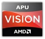 Overclock.pl - Oficjalna specyfikacja procesorów AMD z rdzeniami Piledriver