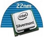 Overclock.pl - Intel: Pierwszy czterordzeniowy Atom pod koniec 2013 roku