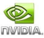 Overclock.pl - NVIDIA prezentuje Unreal Engine 3 dla Windows RT