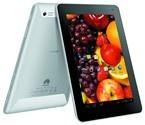 Overclock.pl - Huawei prezentuje tablet MediaPad 7 Lite