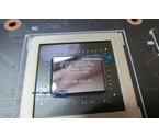 Overclock.pl - GeForce GTX 660: pierwsze testy i zdjęcia GK106