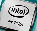 Overclock.pl - Intel szykuje 12-rdzeniowe procesory Ivy Bridge