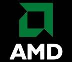 Overclock.pl - Oficjalne ceny procesorów AMD Trinity