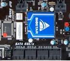 Overclock.pl - Biostar Hi-Fi A85W - płyta główna dla audiofilów
