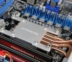 Overclock.pl - AMD zaprezentowało APU Trinity A10-5700K z chłodzeniem pasywnym