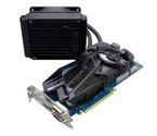 Overclock.pl - Elsa GeForce GTX 680 z hybrydowym chłodzeniem