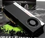 Overclock.pl - EVGA zmuszona do usunięcia regulacji napięć w kartach GeForce GTX 680 Classified