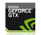 Overclock.pl - GeForce GTX 650 Ti jednak z 768 procesorami strumieniowymi?