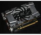 Overclock.pl - Inno3D GeForce GTX 650 Ti - zaprezentowany