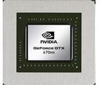Overclock.pl - GeForce GTX 670MX, GTX 675MX i Quadro K3000M - wchodzą na rynek