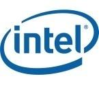 Overclock.pl - Intel zwiększył swój asortyment o dziewięć mobilnych procesorów