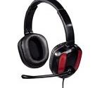 Overclock.pl - Słuchawki LH1 Evo Gaming i pad LG2 dostępne w Polsce