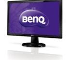 "Overclock.pl - GW2750HM – 27"" monitor do domu i pracy od BenQ"