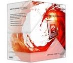 Overclock.pl - Procesory AMD FX Vishera w przedsprzedaży