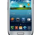 Overclock.pl - Samsung wprowadza smartfon GALAXY S III mini