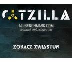 Overclock.pl - Catzilla - najnowszy polski benchmark