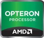 Overclock.pl - Informacje o nowej serii procesorów AMD Opteron/Piledriver
