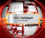 Overclock.pl - AMD publikuje sterowniki 12.11 Beta 4 z poprawkami wydajności
