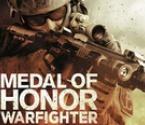 Overclock.pl - Medal of Honor Warfighter w polskiej wersji językowej w sprzedaży