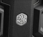 Overclock.pl - Obudowy K280 oraz K380 od Cooler Mastera