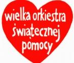 Overclock.pl - Wspieramy WOŚP!