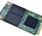 Overclock.pl - Intel SSD 525 - nowe dyski mSATA trafiają do sprzedaży