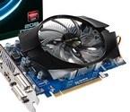 Overclock.pl - Odświeżona wersja Gigabyte Radeon HD 7750 z 2 GB pamięci