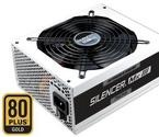 Overclock.pl - PC Power Mk III - nowe zasilacze 750W i 850W