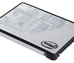 Overclock.pl - 180 GB SSD Intel z serii 335