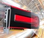 Overclock.pl - Darmowe gry dla Radeonów - AMD Never Settle