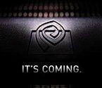 Overclock.pl - Nieoficjalna specyfikacja GeForce Titan