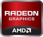 Overclock.pl - Premiera nowych Radeonów HD8000 odroczona