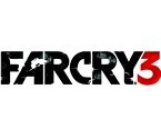 Overclock.pl - Dyski SSD OCZ Vector z grą FarCry 3