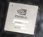 Overclock.pl - Wyciekło zdjęcie laminatu GeForce Titan