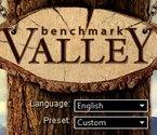 Overclock.pl - Nowy benchmark Unigine Valley