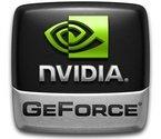 Overclock.pl - Nowe sterowniki nVidia GeForce 314.07 WHQL