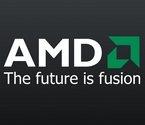 Overclock.pl - Nowe sterowniki AMD Catalyst 13.2 Beta 6