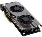 Overclock.pl - Nowy Radeon HD 7950 Twin Frozr Boost Edition OC od MSI