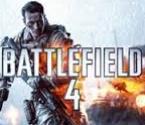Overclock.pl - Battlefield 4 – wideo z rozgrywką