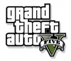 Overclock.pl - Kolejne screeny z gry GTA V