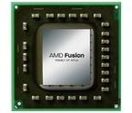 Overclock.pl - Następne APU AMD wyposażone zostaną w pamięć GDDR?