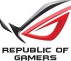 Overclock.pl - Cztery rekordy teamu ASUS Republic of Gamers