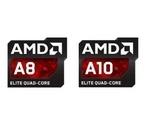 Overclock.pl - AMD dorzuci do każdego APU A10 i A8 grę Sim City