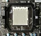 Overclock.pl - AMD zakończy żywot podstawek FM1 i AM3