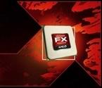 Overclock.pl - AMD pracuje nad procesorem o taktowaniu 5 GHz?